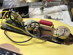 rewiring a telecaster with a four way switch hot bottles Emerson Pre Wired 5 Way Strat Switch Wiring Diagram Emerson Pre Wired 5 Way Strat Switch Wiring Diagram #72