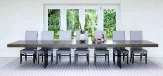 high end dining furniture. Room Furniture / Luxury Designer Dining Tables Large High End