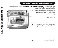 1999 cadillac deville installation parts, harness, wires, kits 2000 Cadillac DeVille Engine 1999 cadillac deville installation parts, harness, wires, kits, bluetooth, iphone, tools, 4dr sedan d'elegance wire diagrams stereo
