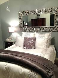 Purple And Grey Bedroom Purple And Gray Bedroom Decorating Ideas Silver  Bedroom And Grey Purple Grey .