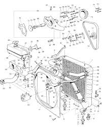 Parts for jaguar e type serie i and ii 6 cylinder cooling jaguar x type wiring diagram