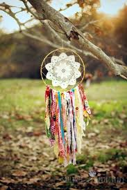 Beautiful Dream Catcher Images Amazing 32 DIY Beautiful And Unique Dream Catcher Ideas Bored Art