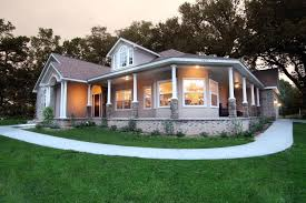house plan 2 reason you must pick southern plans ideas ranch style homes and gardens home