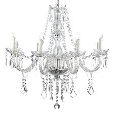 chandeliers antique brass and crystal chandelier ideas for old chandelier crystals large size of chandelierold