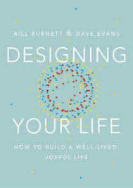 Designing Your Life Pdf Download Pdf Designing Your Life How To Build A Well Lived