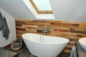 new tub cost bathtubs