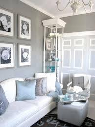 dark furniture living room. Dark Furniture Living Room Ideas. Room:living Light Grey Ideas