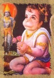 ભગવાન શ્રી હનુમાનજી વિષે | Camp Hanumanji