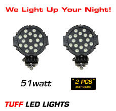 recessed lighting in soffit exterior spacing recessed lights in led lighting engaging how to wire tuff led lights tuff led light wiring diagramtuff led lights reviewtuff led light reviewstuff led lights jeeptuff led