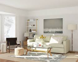 Living room furniture color ideas Color Schemes Paint Color Ideas Modsy Blog Transform Any Space With These Paint Color Ideas Modsy Blog