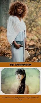 Hair Transformation 4 20180705111211 30 Hair