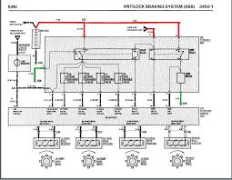 abs cycling and wiring diagram help • mye28 com abs wiring diagram by brobby87 on flickr