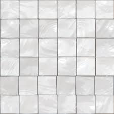 bathroom tiles background. Stock Photo - White Bathroom Tiles Background This Seamlessly. T