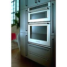 kitchenaid wall oven review wall oven reviews kitchenaid 24 inch double wall oven reviews