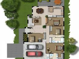 Home Architecture Design Online Glamorous Decor Ideas Best Free Free Floor Plan Design Online