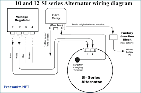 duvac alternator wiring diagram wiring library 2 wire alternator wiring diagram electrical diagram schematics gm alternator wiring diagram alternator wiring diagram