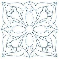 Small Picture Mandala de tulipes plastica Pinterest