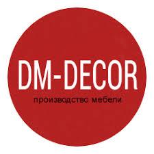 <b>Шпонированная мебель</b> на заказ в Москве |DM-DECOR
