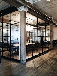 office dividers ideas. dream office coworking in style at east room dividers ideas i