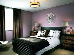 romantic bedroom lighting ideas. Intimate Ideas For The Bedroom Romantic Decorating . Lighting