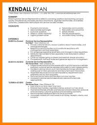 emt resume emt resume template greenjobsauthority com