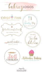 Best 25 Cake Logo Ideas On Pinterest Clever Logo Food Logos