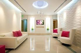 best colors for office walls. Best Color For Office Walls Adding To Dermatologist Colors  Business C