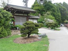Small Picture Japanese Garden Design For Small Spaces Decorating Ideas Interior