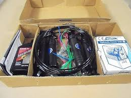 bennett v351 wiring bennett image wiring diagram new bennett trim tabs v351hpu1 hydraulic power unit 12v pump on bennett v351 wiring
