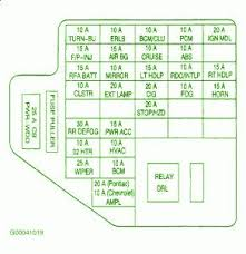1997 acura cl stereo wiring diagram wirdig honda passport wiring diagram car parts and wiring diagram images