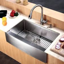 Sink  Farmhouse Sink Kitchen Sinks And Faucets Franke Kitchen Small Kitchen Sink Dimensions