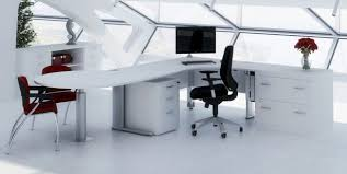 office chairs for small spaces. Unique Spaces Medium Size Of Decorating White Modular Office Furniture Multi  Workstation Desk High End With Chairs For Small Spaces T