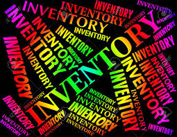 Word Inventory Inventory Word Meaning Words Merchandise And Inventories