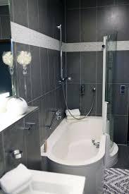 Schlafzimmer Bad Ostseeappartement Daehns Webseite