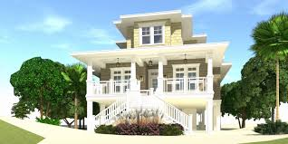lake front house plans luxury 23 fresh lakefront home plans home plan ideas home plan ideas