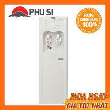 MIỄN PHÍ VẬN CHUYỂN] - 3000BW - Máy Nước Uống Nóng Lạnh CNC 3000BW - Màu  ngẫu nhiên - Máy lọc nước có điện