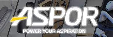 Aspor - Posts