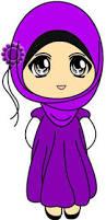 http://muslimahsejati96.blogspot.com/