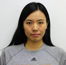 SWCC names Liu head volleyball coach   Sports   kmaland.com