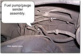 jeep cherokee fuel pump replacement 2000 jeep grand cherokee fuel pump wiring diagram fuel pump location