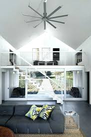 best ceiling fan for vaulted ceiling best ceiling fans for living room best ceiling fans for