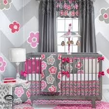 amazing modern crib bedding — liberty interior  standard of
