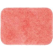 c bath rug nylon bath rug c c contour bath rug c and white bath rugs c bath rug