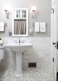 vintage bathrooms designs. Pleasant Classic Bathroom Tiles Ideas Great Vintage Tile Beregu Designs Designs.jpg Bathrooms M