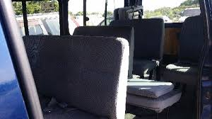 2008 Toyota Hiace Bus 5L Engine for sale in Kingston, Jamaica ...