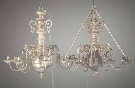 neo baroque chandelier neo baroque chandelier chandeliers by throughout neo baroque chandelier gallery