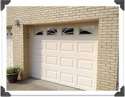 insulated roll up garage doorsRoll Up Insulated Garage Doors Ideas Design Pics  Examples