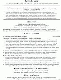 Entry Level Accounting Clerk Resume Sample clerk cv sample accounting clerk resume accounting clerk resume 1