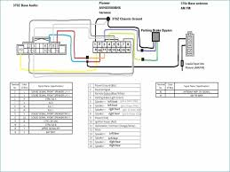 pioneer deh 11 wiring diagram auto electrical wiring diagram pioneer deh 11 wiring diagram