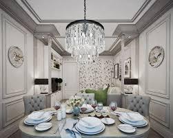 elegant furniture and lighting. Delighful Lighting Elegant Furniture And Lighting Enormous Miketechguy Com Home Interior 2 On E